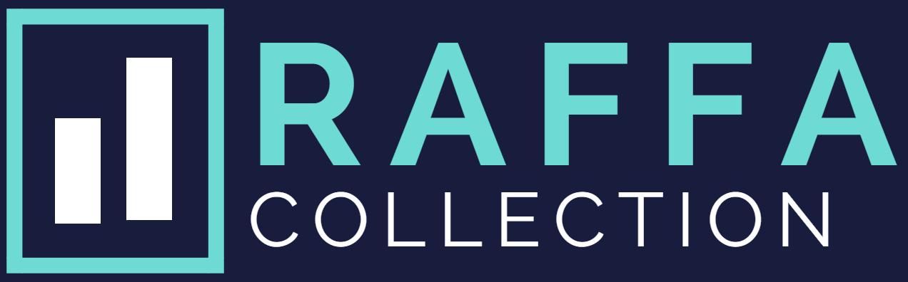 Raffa Collection